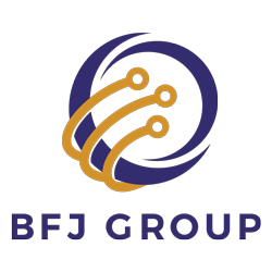 BFJ MANAGEMENT GROUP